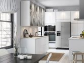 20 Nejlepší z Kuchyně Ikea Bílá