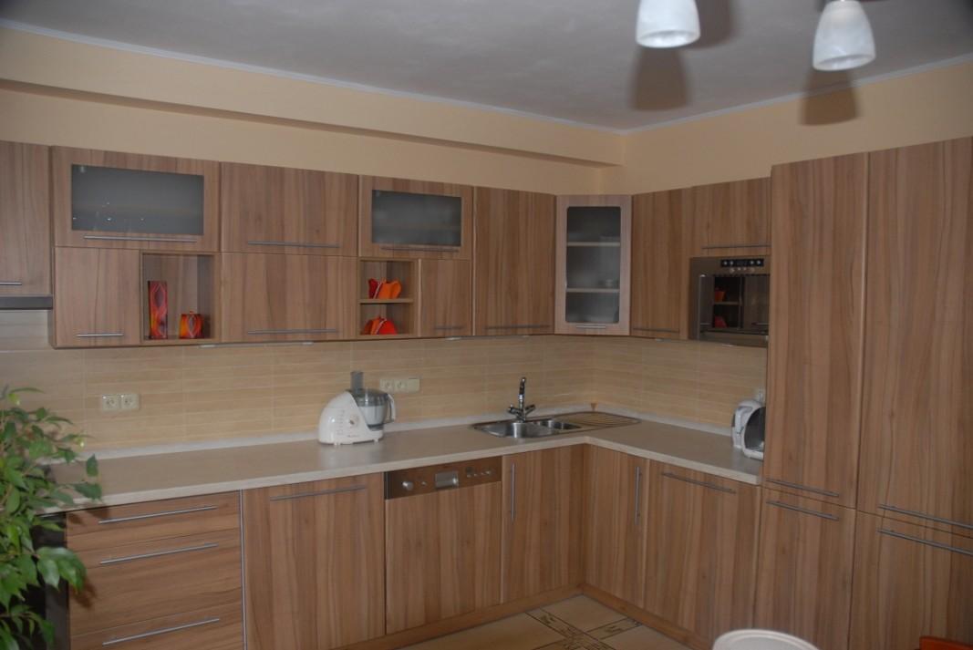 Kuchyně Kladno
