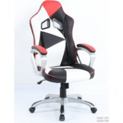 25 Nejvíce z Kancelářské Židle Lotus