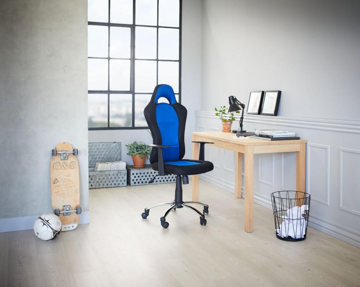 Kancelářská židle Snertinge