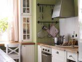 21 Nejlepší Obrázky z Malá Kuchyňská Linka Ikea