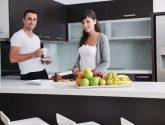 21+ Nejnovejší Fotografie z Kuchyně Chrudim