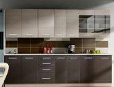 21 Nejnovejší Galerie z Kuchyňská Linka Chamonix
