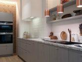 22+ Nejlépe Obrázky z Kuchyně Z Expozice