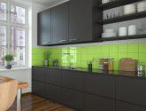 23+ Nejlépe Fotogalerie z Kuchyně Celina