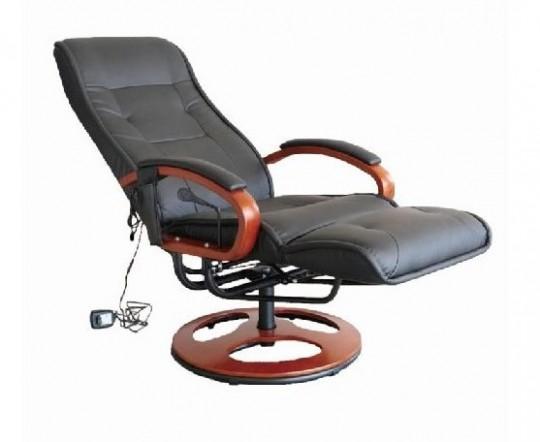 18 Kvalitní z Kancelářské Židle Nosnost 150 Kg