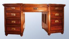 Najlépe 19 z Psací Stůl Antik