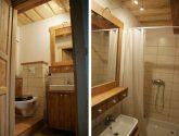 23 Nejvíce z Koupelny Na Chalupě