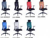 24+ Kvalitní Obrázek z Kancelářská Židle Calypso