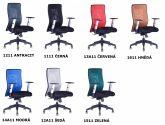 24 Nejchladnejší Fotka z Kancelářská Židle Calypso