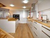 24+ Nejlepší Galerie z Kuchyně Uspořádání