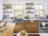 24+ Nejnovejší z Kuchyně Ve Stylu Vintage