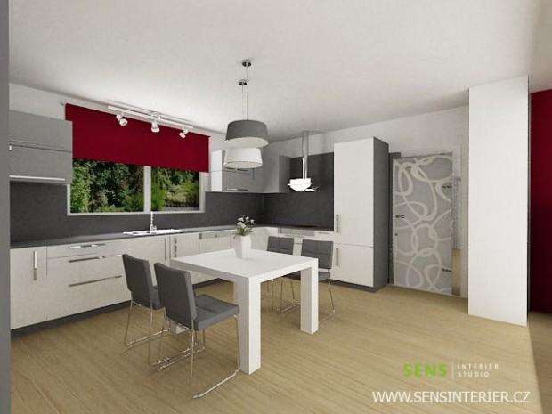 Nejvíce 17 z Kuchyně Karlovy Vary
