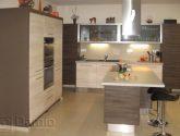 25 Nejnovejší Obrázek z Kuchyně Chrudim