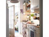 25 Nejvíce Obrázek z Kuchyně Malé