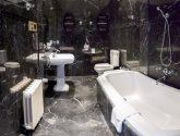 25+ Nejvýhodnejší Fotogalerie z Koupelny Náchod