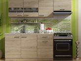 26+ Kvalitní Fotky z Kuchyně 150 Cm