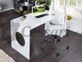 Kvalitní z Psací Stůl Moderní