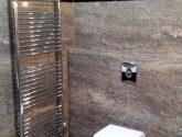 Nejchladnejší z Koupelny Tábor