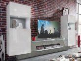 28 Nejlepší Galerie z Obývací Stěna 160 Cm