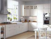 28+ Nejlépe z Kuchyně Ikea Bílá