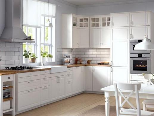 1dec53ac3ce6 28+ Nejlépe z Kuchyně Ikea Bílá - mujDum.co