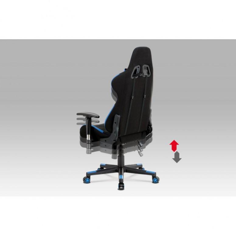 Kancelářská židle Ka-F02