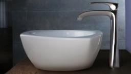 Koupelny Riegerovi Louny