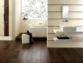 29 Nejvýhodnejší Stock z Koupelny Imitace Dřeva