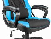30+ Nejlépe Sbírka z Kancelářská Židle Nosnost 150 Kg