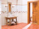 30+ Nejvíce Stock z Koupelny Na Chalupě