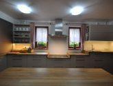 30 Nejvýhodnejší Fotografie z Kuchyně Uspořádání