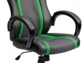 31 Nejlepší Fotka z Kancelářská Židle Kika