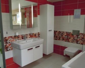 31 Nejvýhodnejší z Koupelny Náchod