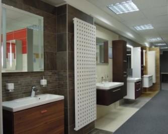 32+ Nejlépe Fotografie z Koupelny Náchod