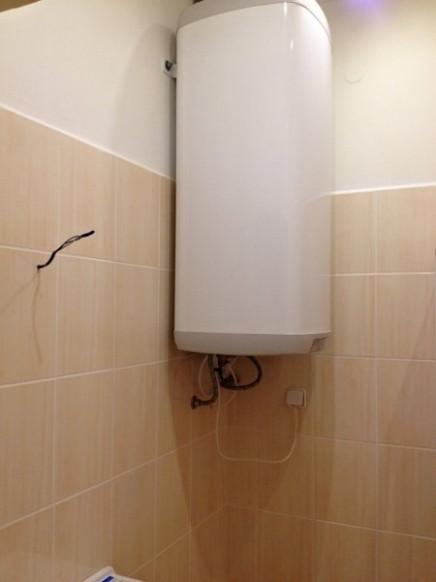 Koupelny Náchod