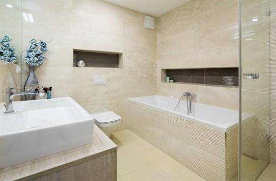 Koupelny Obrázky