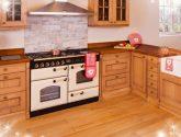 34+ Kvalitní Obraz z Kuchyňská Linka Anglicky