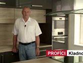 34+ Nejlepší z Kuchyně Kladno