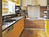 35+ Nejchladnejší Obrázky z Kuchyňská Linka Svépomocí