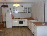 35+ Nejlépe z Kuchyně Ikea Bílá