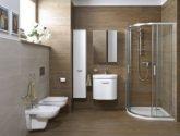 35+ Nejnovejší z Koupelny Imitace Dřeva