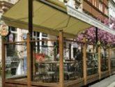 36 Kvalitní Galerie z Kuchyně Karlovy Vary