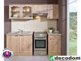 36 Nejlepší Obraz z Kuchyně 150 Cm