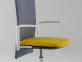 36+ Nejvýhodnejší Galerie z Kancelářská Židle Látková