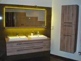 36 Nejvýhodnejší Galerie z Nábytek Do Koupelny