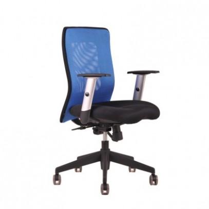 Nejlepší 25 z Kancelářské Židle Modrá