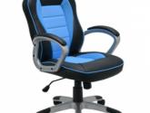 37+ Nejlepší z Kancelářská Židle Nosnost 160 Kg
