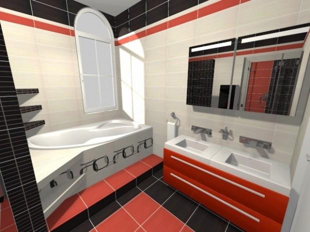 37+ Nejlépe Sbírka z Koupelny Náchod