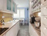 38+ Nejvíce Fotka z Kuchyně Do Paneláku
